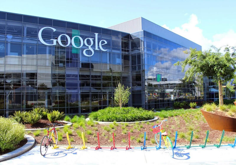 Google has been gathering millions of Americans' health records without their knowledge