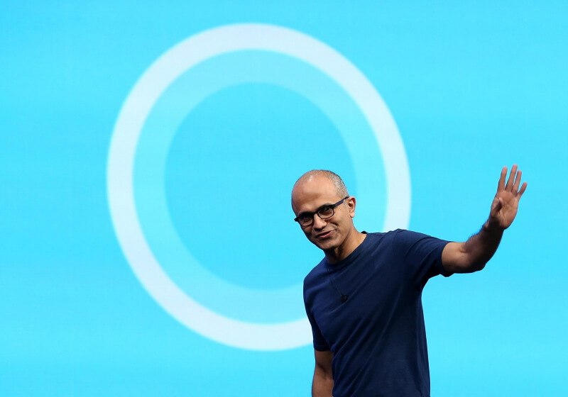Microsoft will start killing off Cortana for mobile in January
