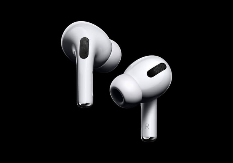 Consumer Reports says Samsung's Galaxy Buds beat Apple's AirPods Pro in sound quality test
