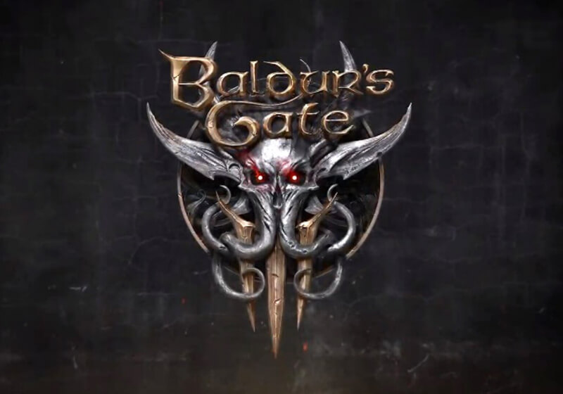 "Baldur's Gate 3 update: Larian teases that ""something's brewing"""