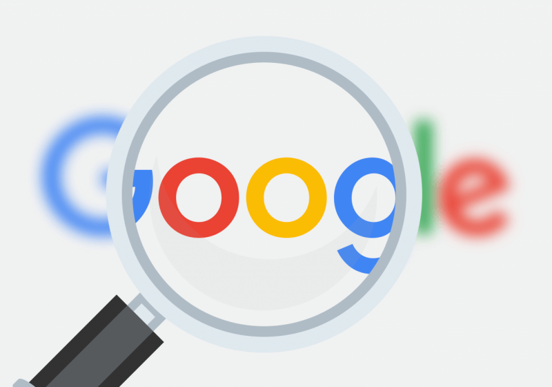 Google promises to 'experiment' with Search results following ad backlash