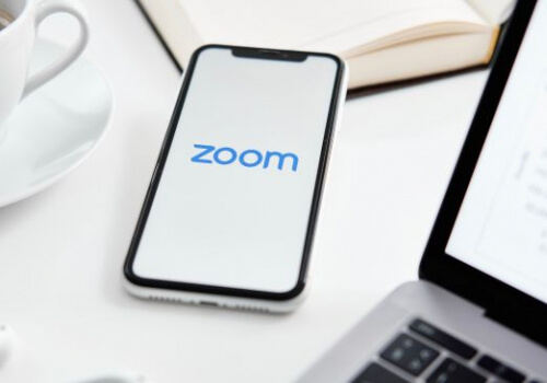Zoom skyrockets to 200 million users, puts 90-day hold on features to address security flaws