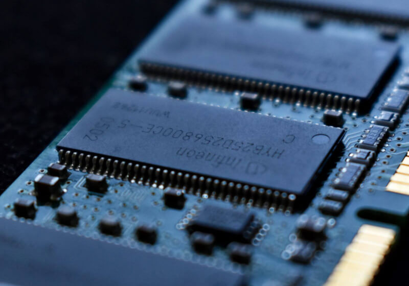 SK Hynix is getting ready to make DDR5-8400 memory