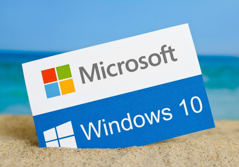 Microsoft replaces Windows 10 update with one that doesn't kill system performance - TechSpot