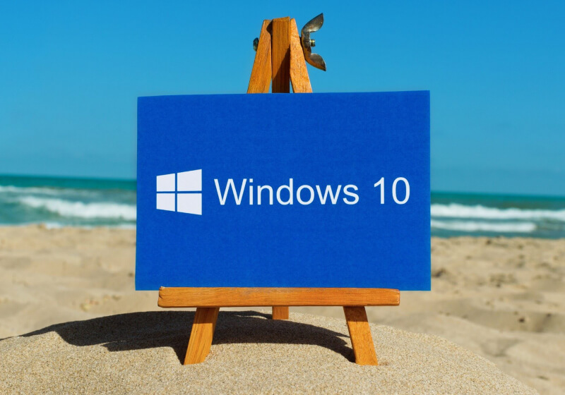 Upcoming feature will explain changes introduced by big Windows 10 updates - TechSpot