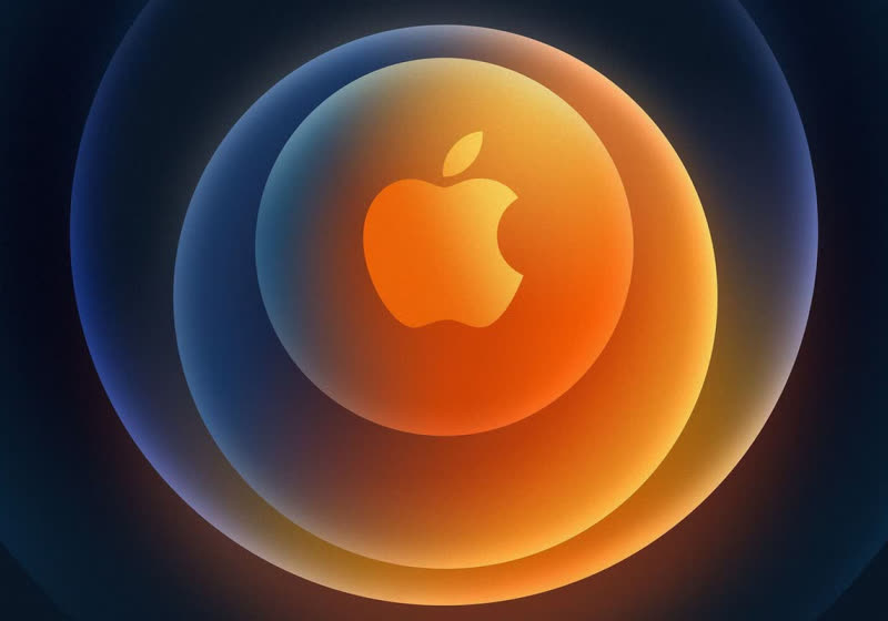 Apple will implement privacy 'nutrition labels' three weeks earlier than expected