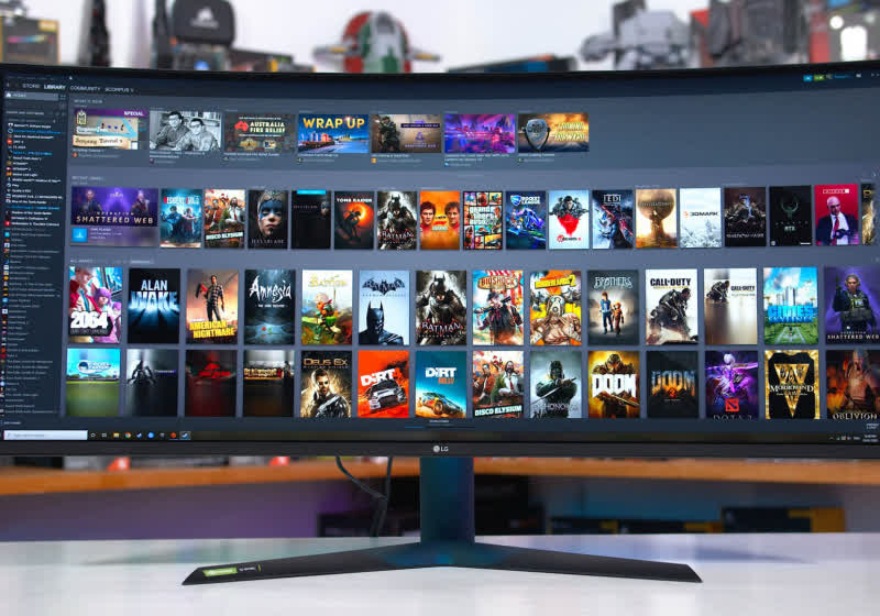 Display panel shortages could lead to price hikes, low stock - TechSpot