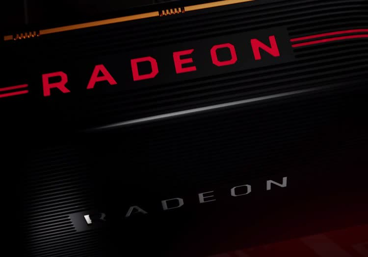 Top 10 Most Significant AMD GPUs of All Time