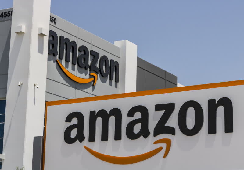 Alabama-based Amazon fulfillment center workers decisively vote against unionization