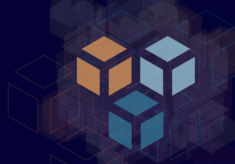 Learn Amazon AWS, Cisco, and CompTIA with this bundle