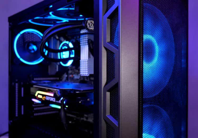 buying guide pc gaming diy pc enthusiast gaming pc build a pc pc buying guide budget pc