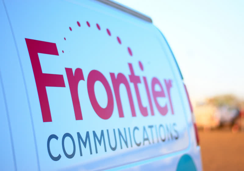 Frontier Communications misrepresented Internet speeds to some customers, the FTC alleges