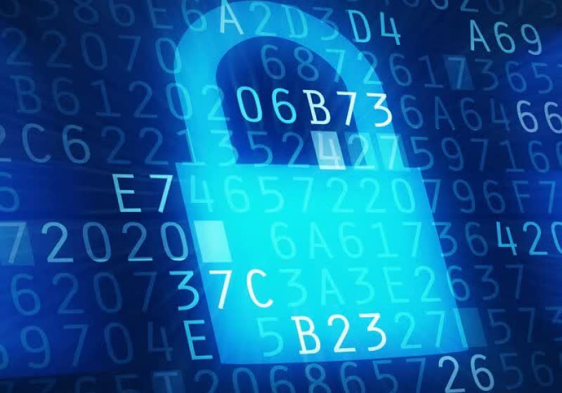 Facebook is reportedly trying to analyze encrypted data without decrypting it - TechSpot
