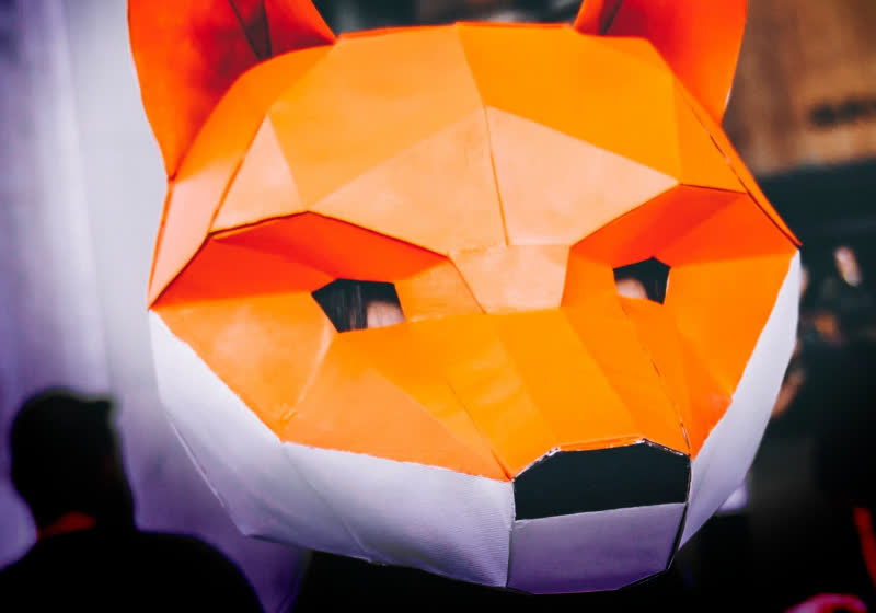 Mozilla is evaluating Firefox usage by changing the default search engine to Bing