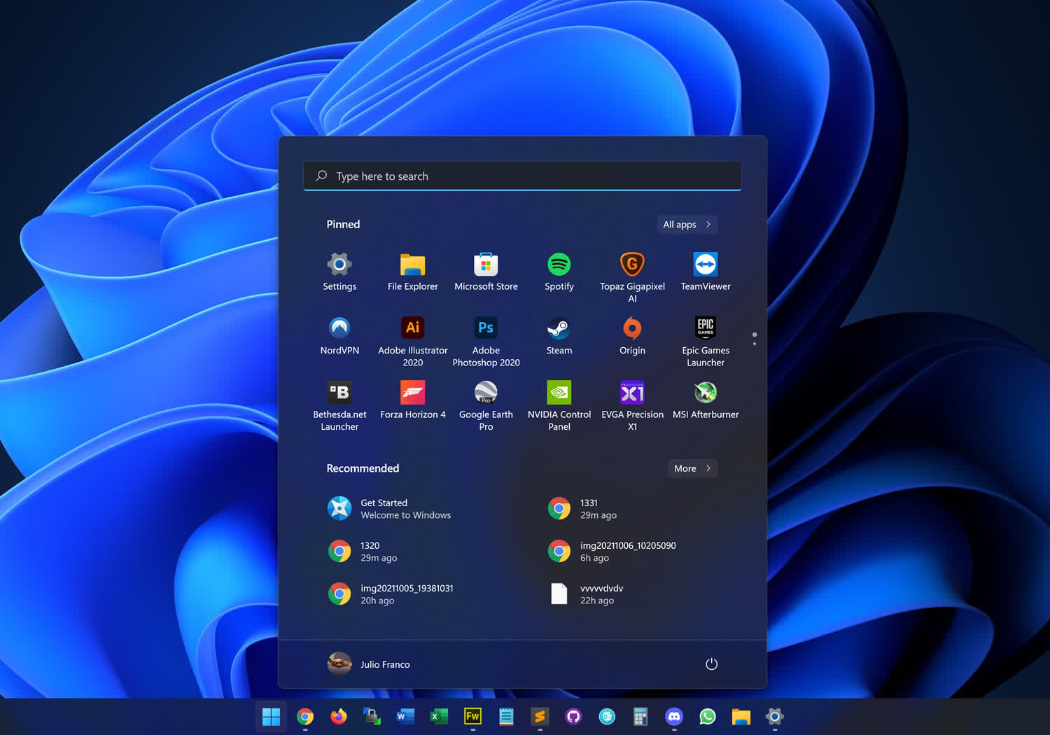 Open Forum: Are you upgrading to Windows 11?