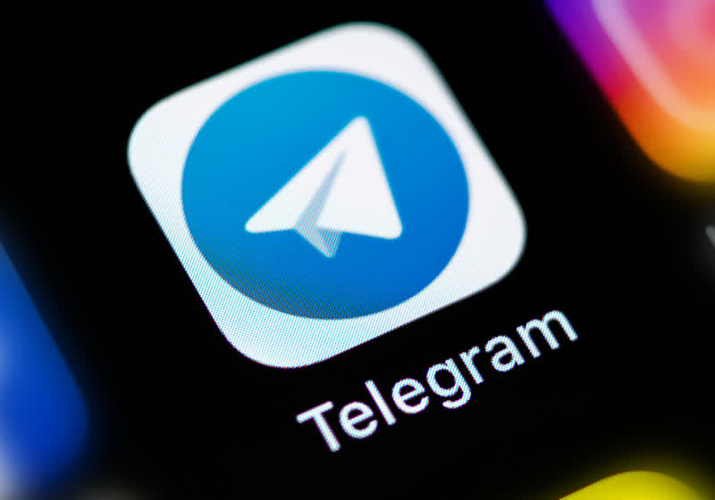Facebook Outage Increased 70 Million Users for Telegram