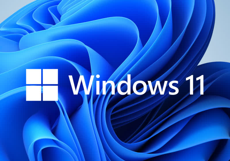 New Windows 11 build made available to Insiders fixes AMD performance issues